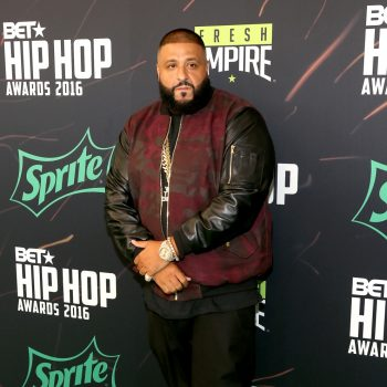 dj-khaled-at-the-bet-hip-hop-awards-2016