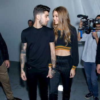 zayn-malik-in-versace-london-fashion-week