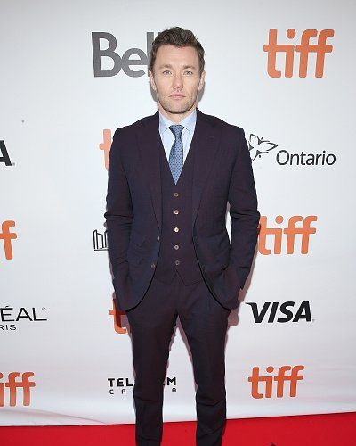joel-edgerton-in-thom-sweeney-at-the-loving-p-remiere-during-tiff-2016