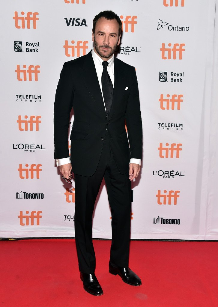 tom-ford-attends-nocturnal-animals-premiere-at-tiff-2016