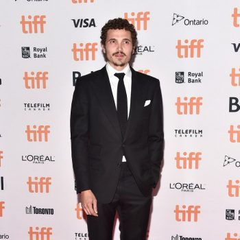 karl-glusman-in-tom-ford-at-nocturnal-animals-premiere-during-tiff-2016