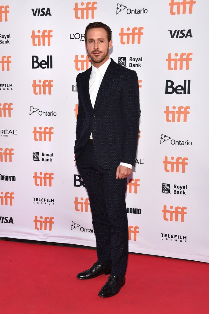 ryan-gosling-in-gucci-at-la-la-land-premiere-during-tiff-2016