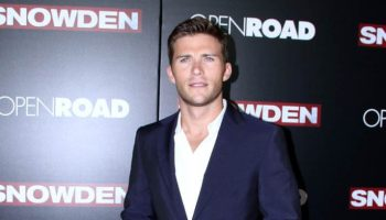 scott-eastwood-in-salvatore-ferragamo-at-snowden-new-york-premiere