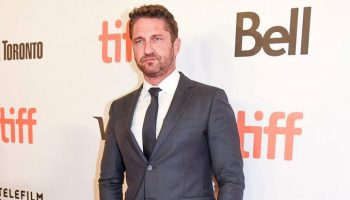 gerard-butler-in-ferragamo-at-the-headhunters-calling-premiere-during-tiff-2016