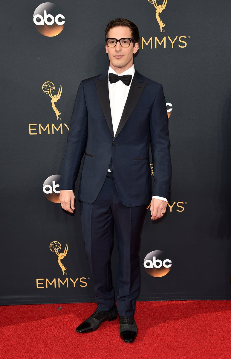 andy-samberg-in-ermenegildo-zegna-at-the-68th-primetime-emmy-awards