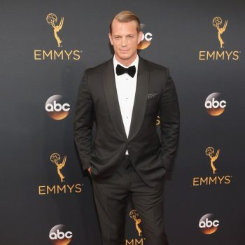 joel-kinnaman-in-ermenegildo-zegna-at-the-68th-primetime-emmy-awards