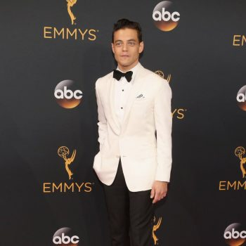 rami-malek-in-dior-homme-at-the-68th-primetime-emmy-awards