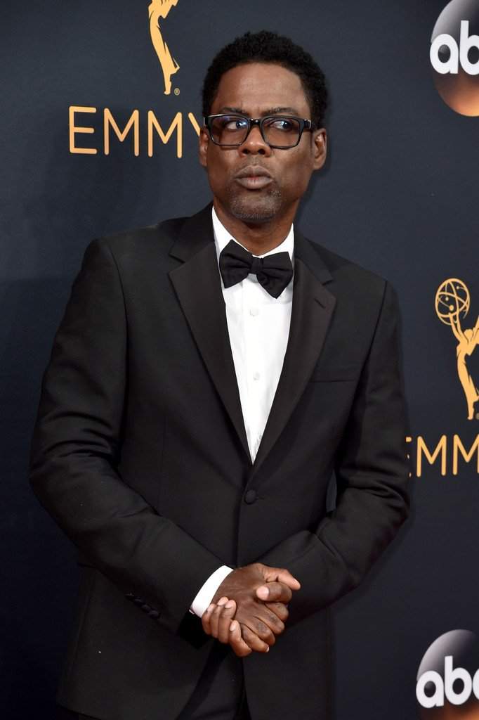 chris-rock-in-prada-at-the-68th-primetime-emmy-awards