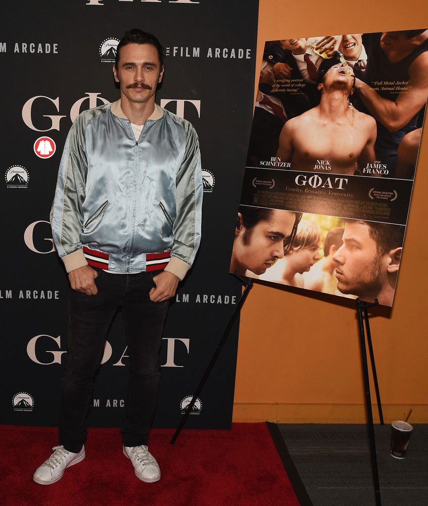 james-franco-gucci-jacket-a