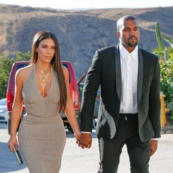 Kanye-West-Saint-Laurent-suit-4