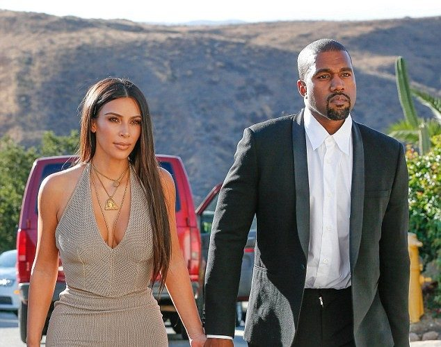 Kanye-West-Saint-Laurent-suit-4