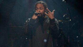 Kendrick-Lamar-Saint-Laurent-sneakers-1024×1279
