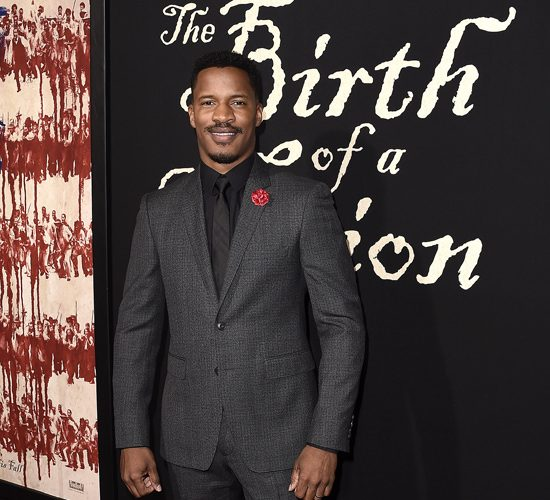 Nate-Parker-The-Birth-Of-A-Nation-Los-Angeles-Movie-Premiere-Red-Carpet-Fashion-Tom-Lorenzo-Site-7