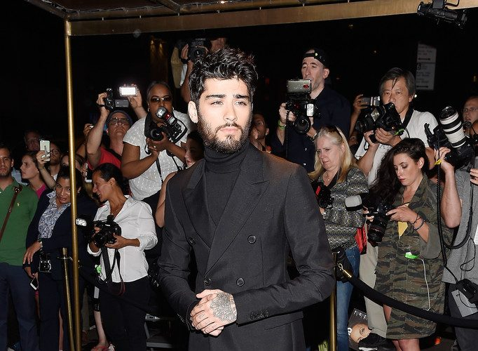 zayn-malik-tom-ford-custom-suit