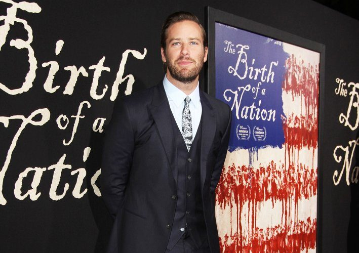 armie-hammer-premiere-the-birth-of-a-nation-01