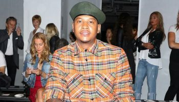 carmelo-anthony-rag-bone-new-york-fashion-week-1040×1283