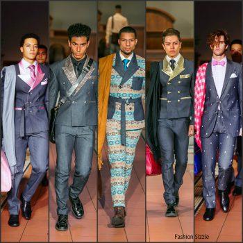 clavonswear-fashionsizzlenyfw2016
