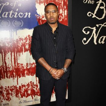 nas-premiere-the-birth-of-a-nation-01