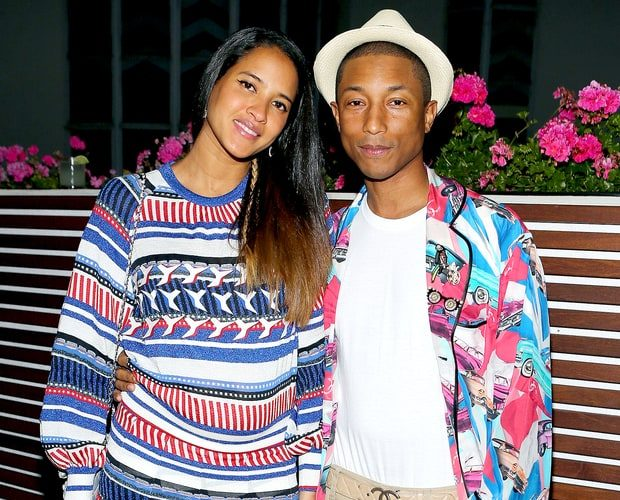 pharrell-williams-helen-lasichanh-zoom-3bd2c328-2062-4827-a17c-59d383b82402