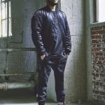 The Weeknd is The Brand Ambassador For PUMA