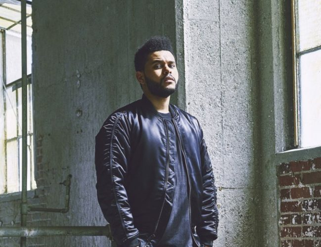 the-weeknd-puma-ambassador-1-649×974