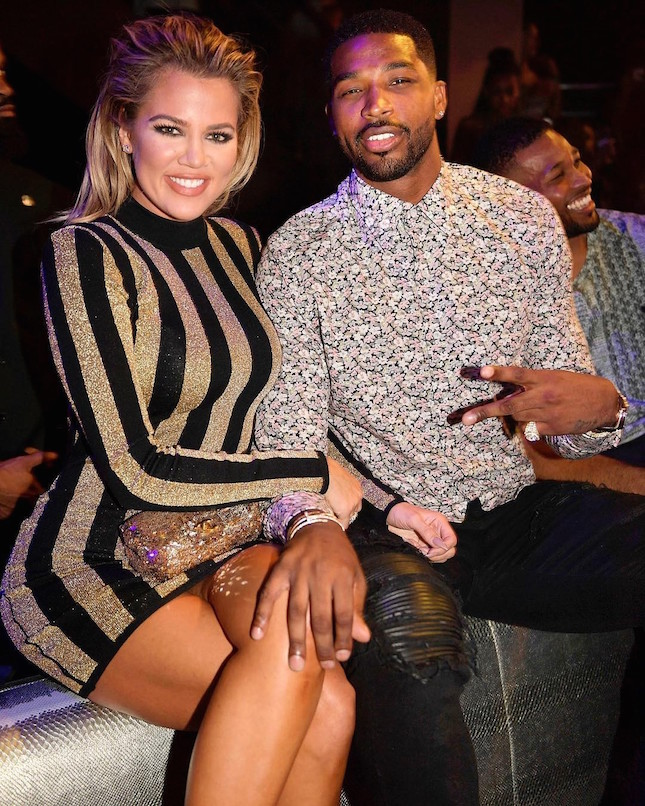 tristan-thompson-wears-tom-ford-shirt-and-amiri-jeans