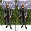 victor0cruz-at-vanity-fairs-2016-international-best-dressed-list-1024×1024