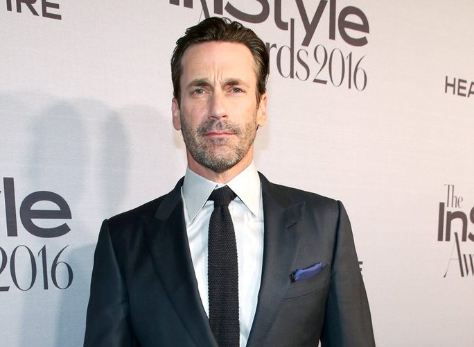 1023016-instyle-awards-jon-hamm