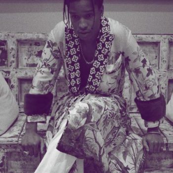 ASAP-Rocky-Gucci-robe-loafers-2-640×425