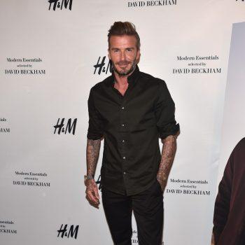 David-Beckham-HM-shirt-pants-Saint-Laurent-boots-2