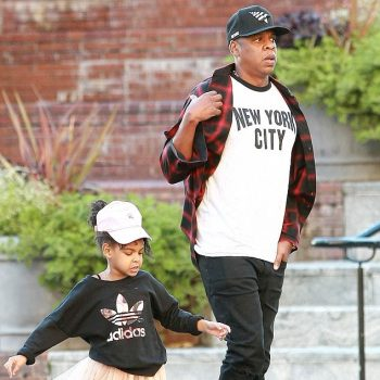 Jay-Z-Saint-Laurent-Timberland-boots