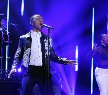 John-Legend-Alexander-McQueen-jacket-Dior-Homme-shirt-2-368×308