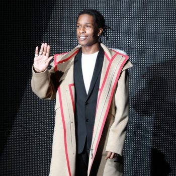 asap-rocky-dior-fw-16-jacket-shoes-640×1021