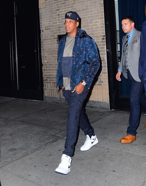 jay-z-in-gucci-at-solange-album-release-party