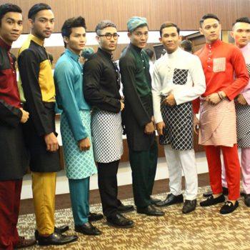 fashion-show-menswear-baju-raya-hipster-megat-mizan-5