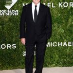 Michael Kors At At The 2016 Golden Heart Awards
