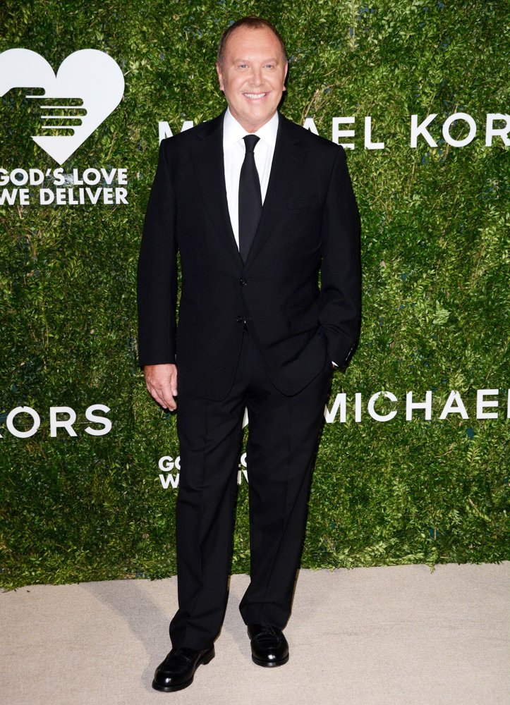 michael-kors-2016-god-s-love-we-deliver-golden-heart-awards-dinner-01