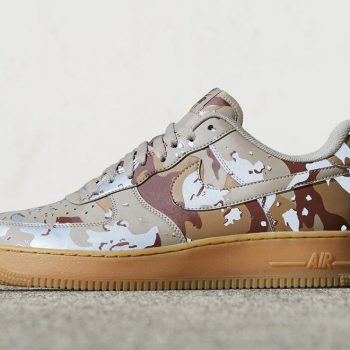 nike-air-force-1-low-camo-reflective-pack-6