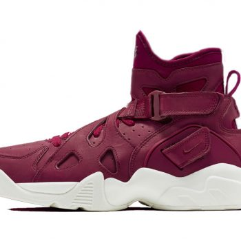 nike-air-unlimited-new-colorways-00002