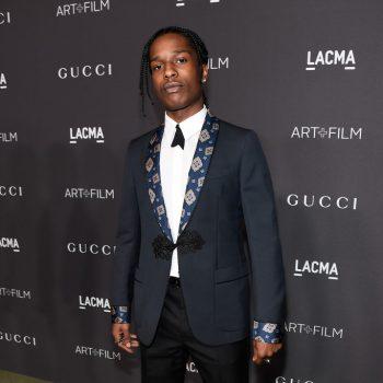 ASAP-Rocky-Gucci-suit-shoes