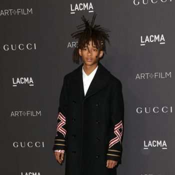 Jaden-Smith-Gucci-coat-shoes