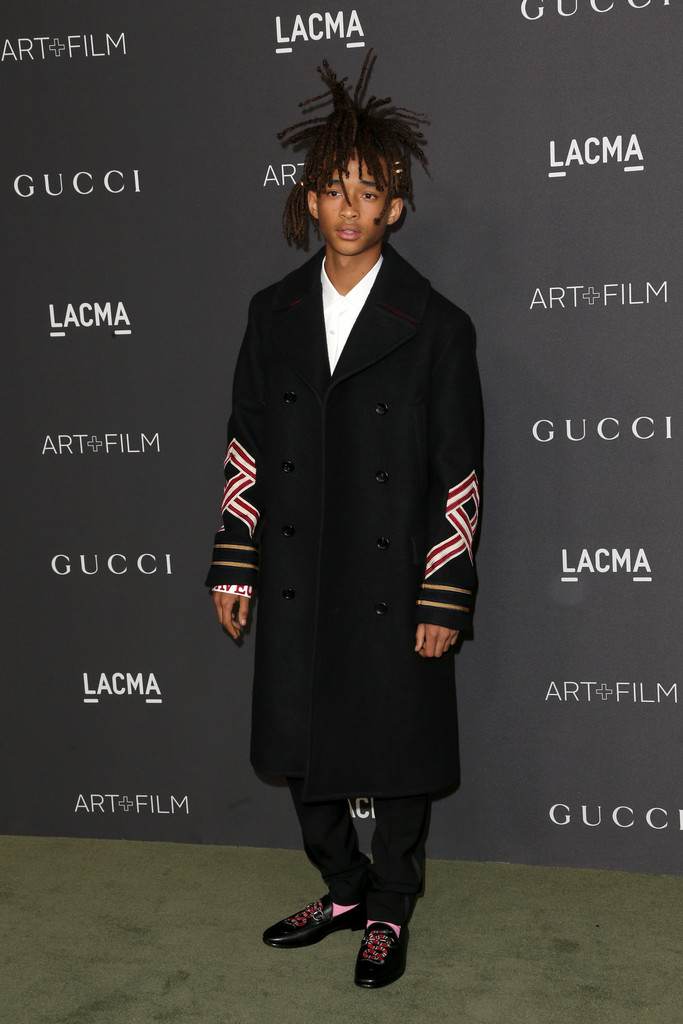 jaden-smith-in-gucci-at-2016-lacma-art-film-gala