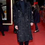 "Robert Pattinson In Dior Homme – ""Lost City of Z "" Berlinale Premiere 2017"