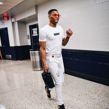 Russell-Westbrook-Jordan-Westbrook-sneakers