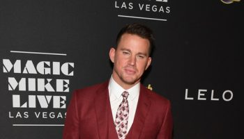 Channing-Tatum-Jenna-Dewan-Tatum-Magic-Mike-Live-Las-Vegas-Grand-Opening-Tom-Lorenzo-Site-4
