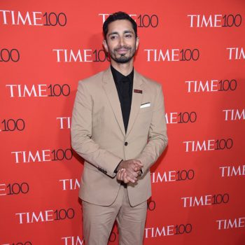 Time-100-Gala-Red-Carpet-Rundown-Fashion-Tom-Lorenzo-Site-5