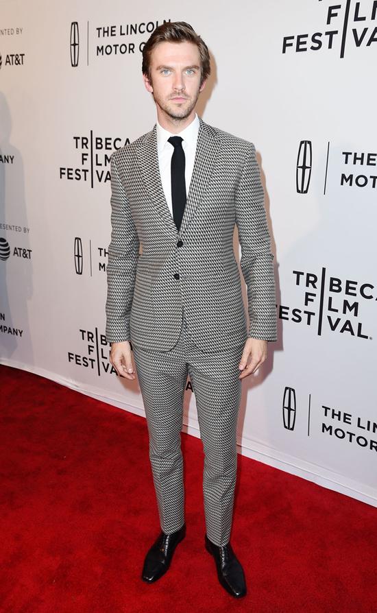 Tribeca-Film-Festival-2017-Red-Carpet-Rundown-Tom-Lorenzo-Site-4
