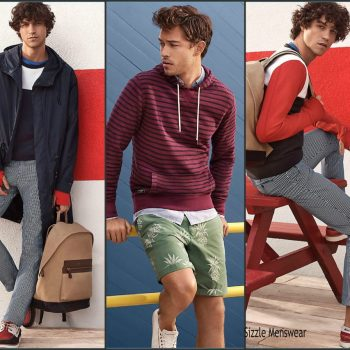 tommy-hilfiger-spring-2017-mens-ad-campaign-1024×853
