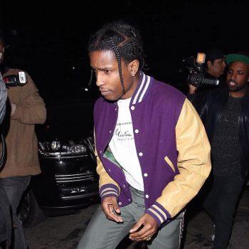AAP-Rocky-Wears-Vintage-Varsity-Jacket4