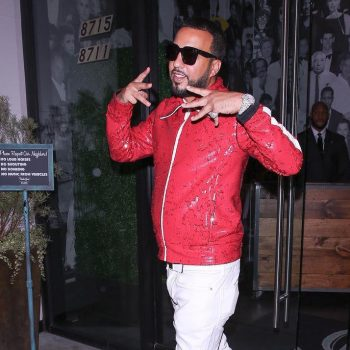 French-Montana-Burberry-jacket-Oliver-Peoples-sunglasses-2